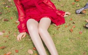 LISS丽丝写真丝袜系列最全合集打包NO.001-021期 LISS丽丝丝袜写真全站套图打包