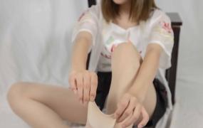 梦丝女神丝袜美腿写真系列最全合集打包2019-2020年 梦丝女神丝袜美腿写真全站套图打包