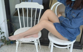 学妹加速跑写真丝袜系列最全合集打包NO.001-083期套图+视频 学妹加速跑写真丝袜系列全站套图视频打包